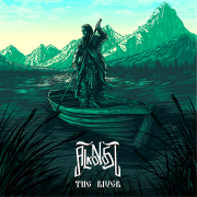The River (Single)